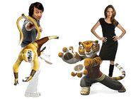 Kung-Fu-Panda-Jackie-Chan-as-Master-Monkey-and-Angelina-Jolie-as-Master-Tigress