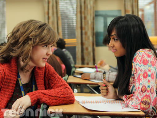 File:Degrassi-come-as-you-are-pts-1-and-2-picture-12.jpg
