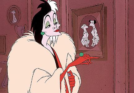 File:Cruella.jpg