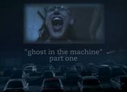 Ghostinthemachine1 (13)