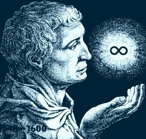 File:Giordano Bruno Infinity.jpg