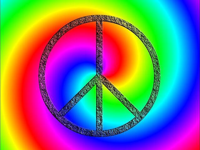 File:Peace out truefriend.jpg