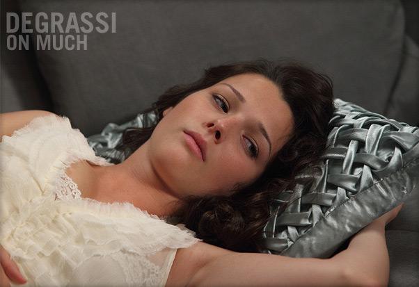 File:Degrassi-episode-34-04.jpg