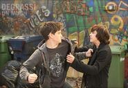 Degrassi-episode-twelve-09