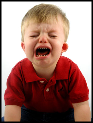 File:Kid crying 1.png