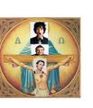 Thumbnail for version as of 18:59, September 8, 2013
