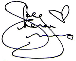 File:Autographshenae.jpg
