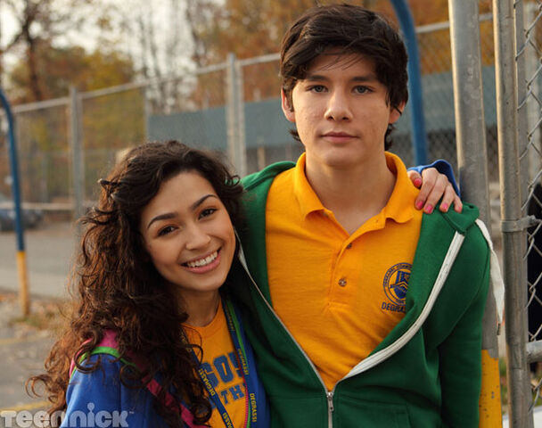File:Degrassi-need-you-now-part-1-tori-zig-625.jpeg
