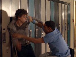 File:Derek-Jimmy fight.jpg