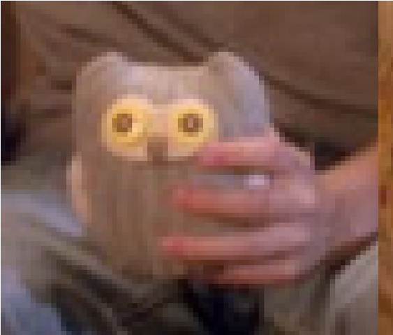 File:Hoot.png
