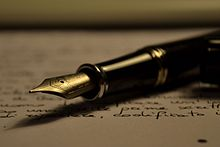 File:Stipula fountain pen.jpg