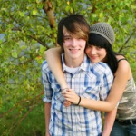 File:Young couple 2.png