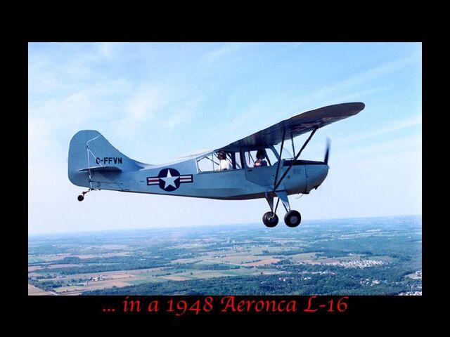 File:Avery & Raditch aerial.jpg