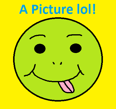 File:Tmspicture1.png