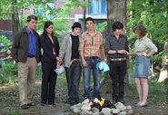Degrassi-episode-16-16