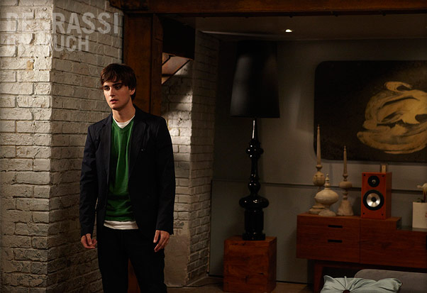File:Degrassi-episode-28-09.jpg