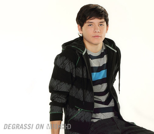 File:Degrassi-zig-02 large.jpg
