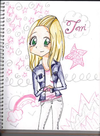 File:Drawing of terri.jpg