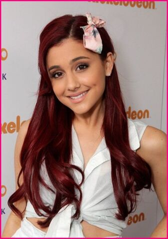 File:Ariana-Grande-Happy-18th-Birthday.jpg
