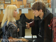 Degrassi-closer-to-free-pts-1-and-2-picture-8