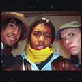 Thumbnail for version as of 03:07, November 5, 2010