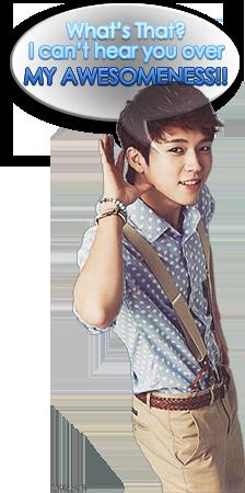 File:2013 Woohyun Shout.png