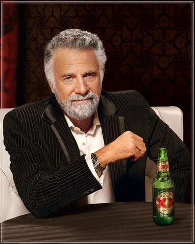 File:The-Most-Interesting-Man-in-the-World.jpg