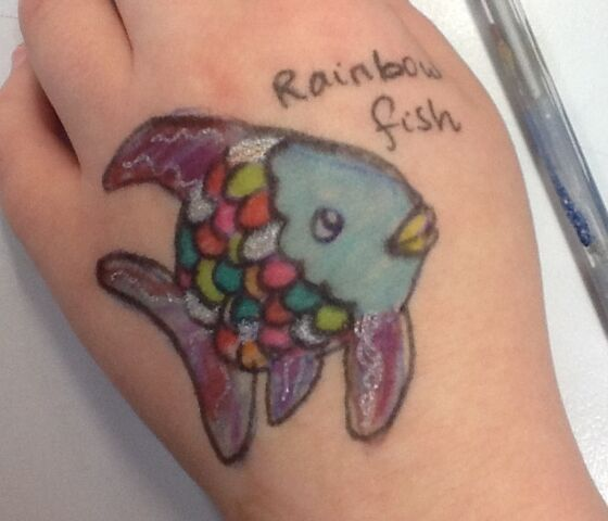 File:Rainbowfish.jpg