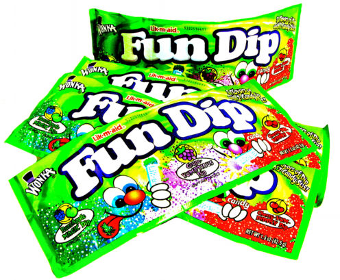File:Fun Dip packets.jpg