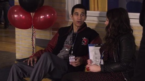 File:Th degrassi s12 06031.jpg