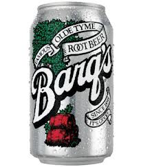 File:Can of root beer.png