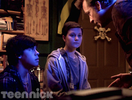 File:Degrassi-need-you-now-part-1-picture-7.jpg