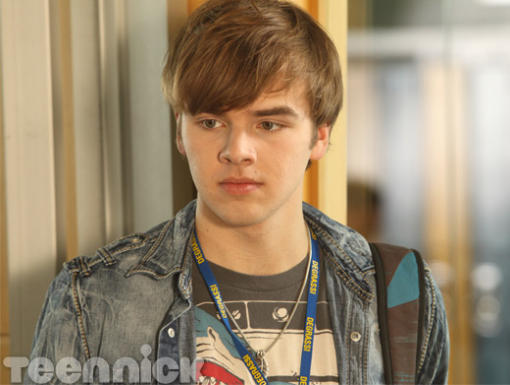 File:Degrassi-rusty-cage-pts-1-and-2-picture-1.jpg
