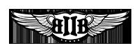 File:BTOB Logo.png