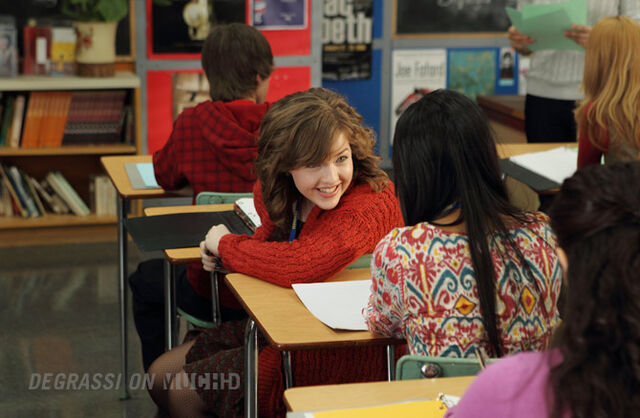 File:Degrassi-episode-1202-02.jpg