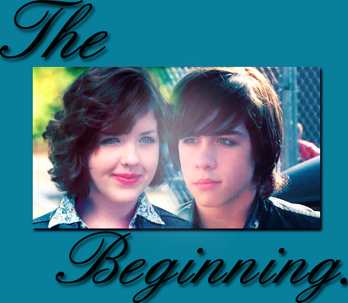 File:The Beginning (Clare & Eli).jpg