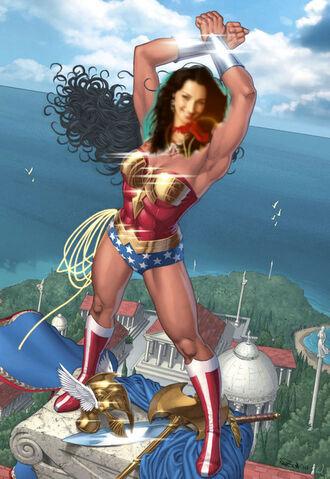 File:Fiona Coyne Wonder Woman.jpg