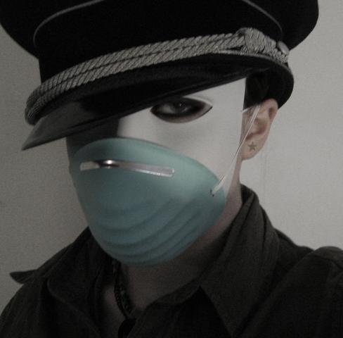 File:Hatmask-kyklop.png