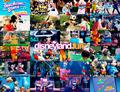 Thumbnail for version as of 23:16, September 26, 2013