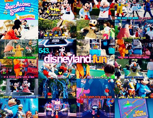 File:Disneyland Fun.png