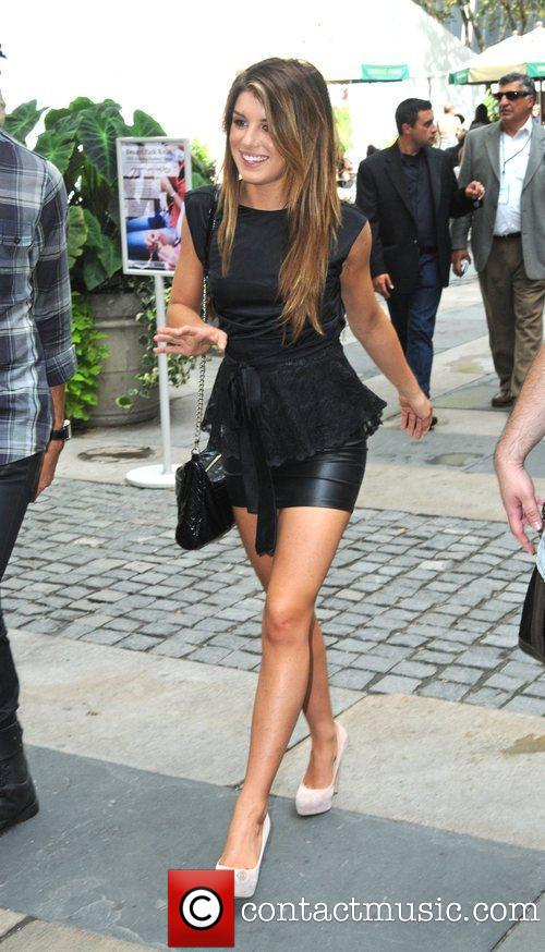Image - High heels black dress.png | Degrassi Wiki | FANDOM ...