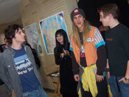 Mewes4