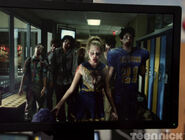 Degrassi-zombie-pts-1-2-image-1