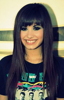 File:Demi Lovato 22.jpg