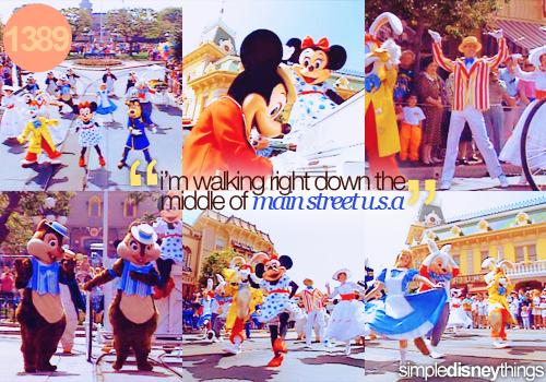 File:Disneyland Fun - Main Street U.S.A.png