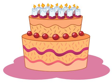 File:BIRTHDAY-CAKE.png
