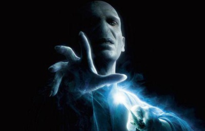 File:Top-25-harry-potter-characters-20110710021147879-000.jpg