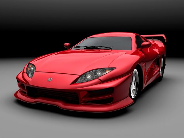 File:Sports-car-wallpapers-free-sports-car-wallpaper.jpg