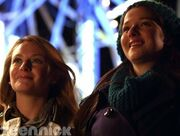 Degrassi-in-the-cold-of-the-night-part-2-picture-8a