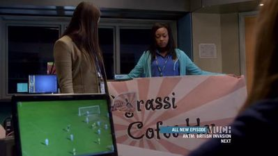 File:Normal th degrassi s11e35068.jpg